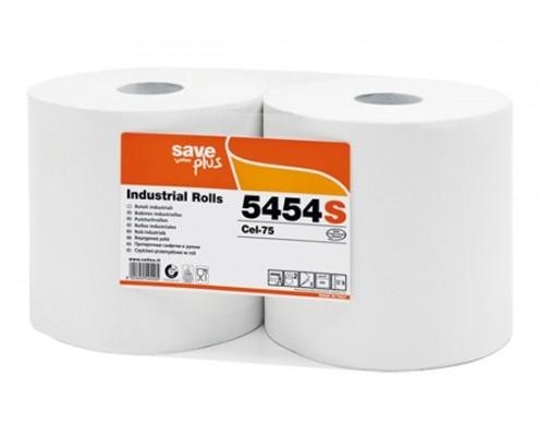5454S Ind rola 800 list